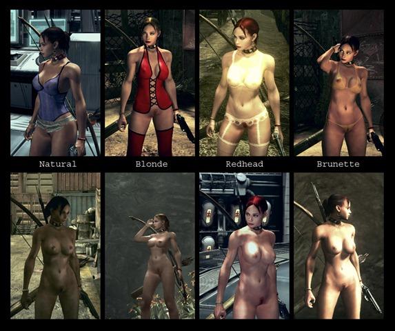 Todos los juegos de Tomb Raider - Saga completa -