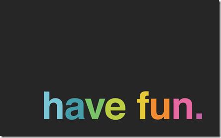 minimal-desktop-wallpaper-have-fun-black