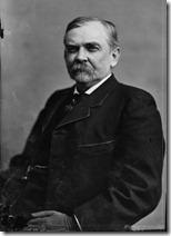 Graham Vest